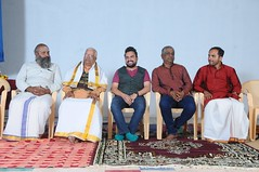 Swaramedha Music Academy Annual Day Photos (301)