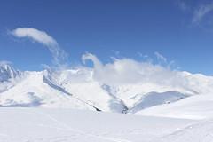 _MG_2289_SELECTIONBIS (flowergraphia68) Tags: montagne cimes altitude neige snow ski alpen