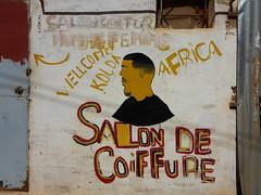 SenegalSalyMbour009 (tjabeljan) Tags: mbour saly kras tui senegal westafrca africa