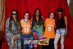 SH18: Salt-N-Pepa (ASK4 Entertainment) Tags: shiphop cruise vacation festival concert music hiphop saltnpepa 90s
