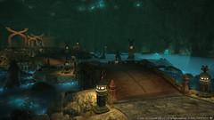 Final-Fantasy-XIV-310118-008