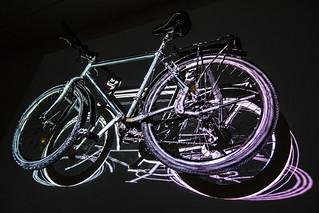 Funeral of my bicycle IIIIIII