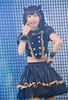 R2K_JET2018 (8) (nubu515) Tags: readytokiss sakino ayuko reina sayana kisumi miho hiromi japanese idol kawaii cute kissme narak japanexpothailand2018