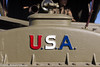 World War I US Army Quartermaster Corp truck-6190 (rob-the-org) Tags: exif:focallength=18mm exif:isospeed=100 exif:aperture=ƒ35 exif:model=canoneos60d camera:make=canon exif:lens=18250mm camera:model=canoneos60d exif:make=canon tempeaz worldwari thegreatwar usarmy quartermastercorp supplytruck 1918 f35 18mm 11250sec iso100 cropped noflash