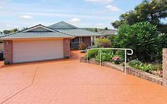 31 Akala Avenue, Forster NSW