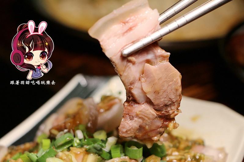 呂珍郎清燉蔬菜羊肉078