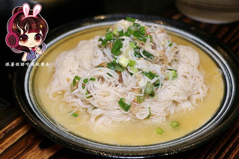 呂珍郎清燉蔬菜羊肉037
