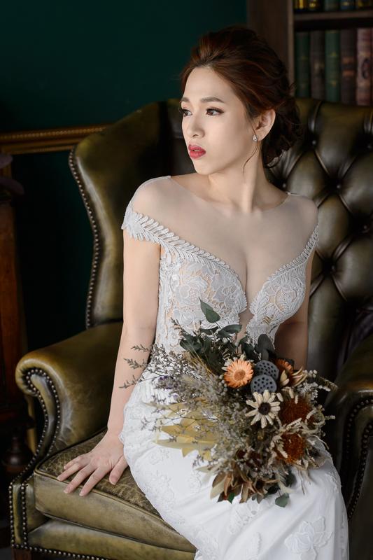 cheri,cheri婚紗,cheri婚紗包套,乾燥花,自助婚紗,id tailor,新祕藝紋,MSC_0018