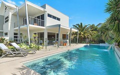 4 Seacliff Place, Caves Beach NSW