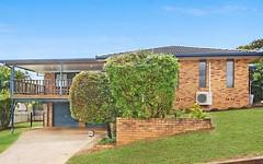 1 Northview Court, Goonellabah NSW