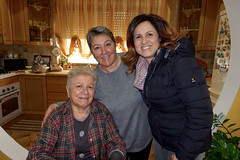 LAZIO, ITALY (Fotoman364) Tags: lazio italy frosinone arce roccasecca montecassino travel relatives