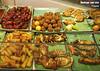 Filipino Fare (danniepolley) Tags: filipino fare food philippines