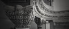 Sergius and Bacchus (fusion-of-horizons) Tags: capital basket capitel sergiusandbacchus ἐκκλησίατῶνἁγίωνσεργίουκαὶβάκχουἐντοισὁρμίσδου byzantine church architecture orthodox küçükayasofya mosque littlehagiasophia byzantium constantinople istanbul turkey islam christianity ottoman unesco worldheritage muslim empire kumkapı fatih history biserica arhitectura dome constantinopolitan bizantin byzantin byzanz byzantinisch orthodoxy ορθοδοξία ορθόδοξοσ eikōn arhitectură bizantină βασιλεία ῥωμαίων ῥωμανία архитектура византии βυζαντινή eastern roman κωνσταντινούπολισ greek cami camii islamic osmanli ayasergiosvebachoskilisesi isidoreofmiletus anthemiusoftralles церковьсвятыхсергияивакха lateantiquity capitele capitals dantela lace interlaced stone piatra deeplyrecessedpatterns folded
