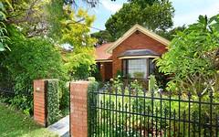 14 Myall Street, Oatley NSW