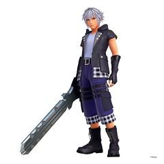 Kingdom-Hearts-III-130218-039
