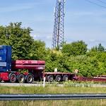 BE79141 (17.07.06, Motorvej 501, Viby J)DSC_4039_Balancer thumbnail