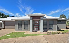 5/9 Clarence Place, Tatton NSW
