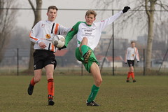 """HBC Voetbal • <a style=""""font-size:0.8em;"""" href=""""http://www.flickr.com/photos/151401055@N04/40309356712/"""" target=""""_blank"""">View on Flickr</a>"""
