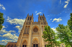 Washington National Cathedral (cmfgu) Tags: washingtondc districtofcolumbia capital us usa unitedstatesofamerica american washingtonnationalcathedral cathedralchurchofsaintpeterandsaintpaulinthecityanddioceseofwashington cathedral church episcopalchurch hdr highdynamicrange craigfildesfineartamericacom fineartamericacom craigfildespixelscom craigfildesphotography artist artistic photograph photo picture prints art wall canvasprint framedprint acrylicprint metalprint woodprint greetingcard throwpillow duvetcover totebag showercurtain phonecase mug yogamat fleeceblanket spiralnotebook sale sell buy purchase gift