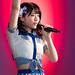 AKB48 画像281