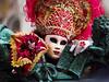 Carnavale (sousapp) Tags: hasselblad italy stuckincustoms treyratcliff venice