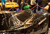 4T3A5111 (Ukjonnyboy) Tags: tvrcc tvr tamora yellow cars griffith sagaris 3000s tuscan