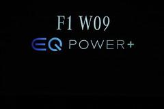 JRDX3293.JPG (TowcesterNews) Tags: silverstonecircuit silverstone towcester motorsport f1 mercedesamgpetronas car fw09 launch silverstonewing eqpower northamptonshire northants england gbr