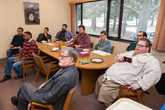 TMW180222-02.jpg (ConcordiaStCatharines) Tags: concordialutherantheologicalseminary stcatharines clts ontario canada ca