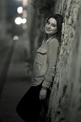1W7A2157 (soiraul) Tags: anasaez retrato portrait challenge 52portraits