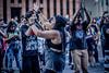 Endigna na Paulista-245 (Douglas Falcão Photography) Tags: rock avenida paulista banda endigna festival amador cantora band avenue fest lightroom t3i 50mm voice voz presets photo photography photographer fotografo iniciante estagio