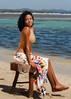 Melie (02_0025) (ronnie.savoie) Tags: woman women mujer mujeres model modelo modele slim slender pretty guapa lovely hermosa black noir negra face cara portrait retrato roatan roatán islasdelabahía islasdelabahia honduras african brickbay