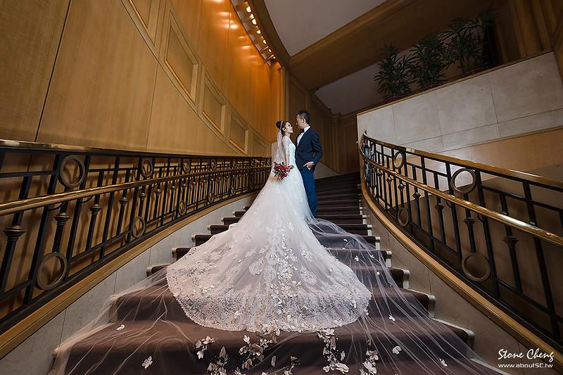 婚攝,婚禮紀錄,婚禮攝影,台北,國賓飯店,史東影像,鯊魚婚紗婚攝團隊