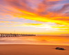 Port Noarlunga Sunset (Nathan Godwin) Tags: sunset sunsetphotography sunsetporn sunsets sunsetseascape australiansunset hdrsunset adelaide adelaidephotographer adelaidebeaches southaustralia southaustralianbeaches australiansummer australia aussiesummer color bright dramatic sky coast coastline beachscape beach seascape sea longexposure longexpo longshutter nikonphotography nikon d800 nisi