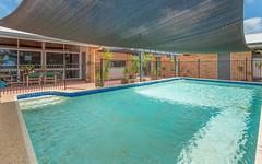 15 Mulherin Street, East Mackay QLD