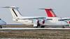 IMG_8516 (Al Henderson) Tags: airport aviation bedfordshire cityjet cranfield e2333 egtc eirjc gceha planes stored winter