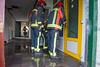 04032018-4869 (Sander Smit / Smit Fotografie) Tags: wateroverlast takenslaan appingedam brandweer kpn dooi winter winterweer