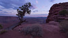 Canyonlands ... Life in the Blue Hour (Ken Krach Photography) Tags: canyonlandsnationalpark