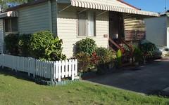 173/145 Kennedy Drive, Tweed Heads NSW