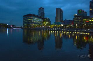 Manchester UK Media City 10 November 2014-0079.jpg