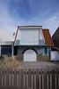 hors saison 9 (_wysiwyg_) Tags: horssaison offseason stationbalnéaire france seasideresort vide empty deserted côtedopale architecture maisons houses