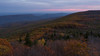 Fall Layers ... Dolly Sods (Ken Krach Photography) Tags: westvirginia