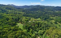 Lot 1, 103 Dixons Road, Burringbar NSW