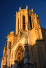 Aix-en-Provence - Cathédrale de Saint Sauveur (bautisterias) Tags: provence provenza aix aixenprovence france francia cézanne provençal southoffrance midi fontaines lavender lavande プロヴァンス 花 d750 nikon winter light sunshine sun sunlight