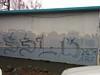 SOUTH SIDE LOCOS 13 (northwestgangs) Tags: seattle gangs ganggraffiti graffiti surenos crips burien