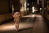 Geiko_20171217_41_24 (Maiko & Geiko) Tags: kaden toshisumi kyoto maiko 20171217 舞妓 花傳 とし純 京都 芸妓 geiko 宮川町 駒屋 miyagawacho komaya sakaguchi