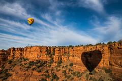 20171115_sedona_a7r3_0377 (jaredpolin) Tags: red sony sonya7riii sedona arizona hotairballoon froknowsphoto ishootraw portrait landscapephotography