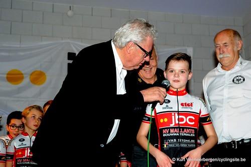 Sport en steun Leopoldsburg (217)