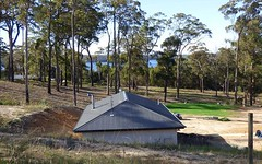 Lot 5 Grenenger Road, Greigs Flat NSW