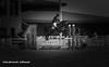 Atyaab Almarshoud Championship 005 (Nourah.A.Edhbayah (Super Flower♥إظبيه)) Tags: nourah abdullah edhbyah q8 kuwait نوره عبدالله اظبيه الكويت