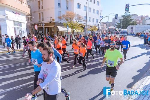 Vuelta Baluarte 2018-6604